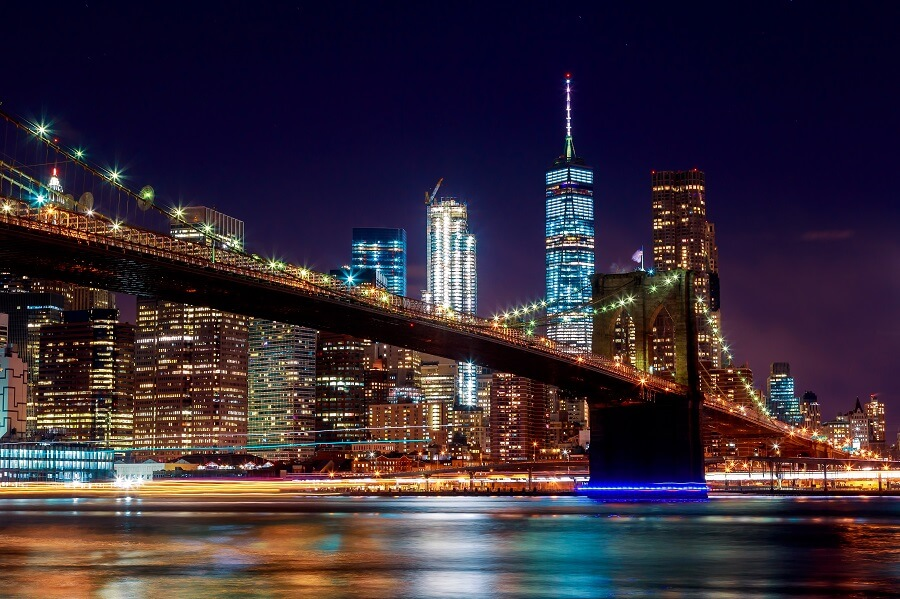 New York City Earned Sick Leave Amendment Adds Safe Time & Other Rules