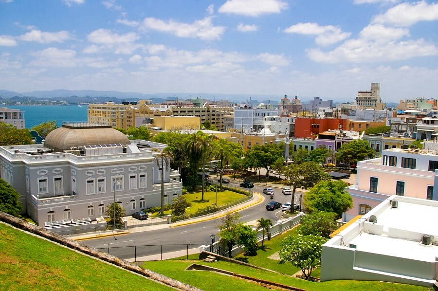 Puerto Rico Sick Leave Laws and Overview for Business Owners