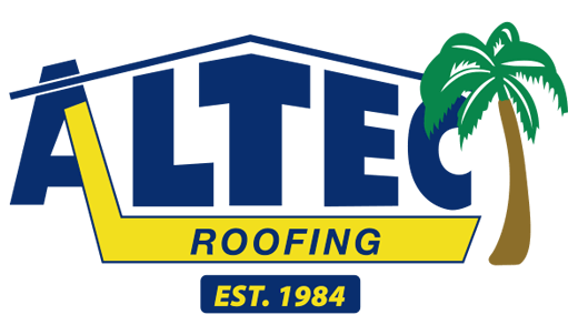 altec-roofing-logo