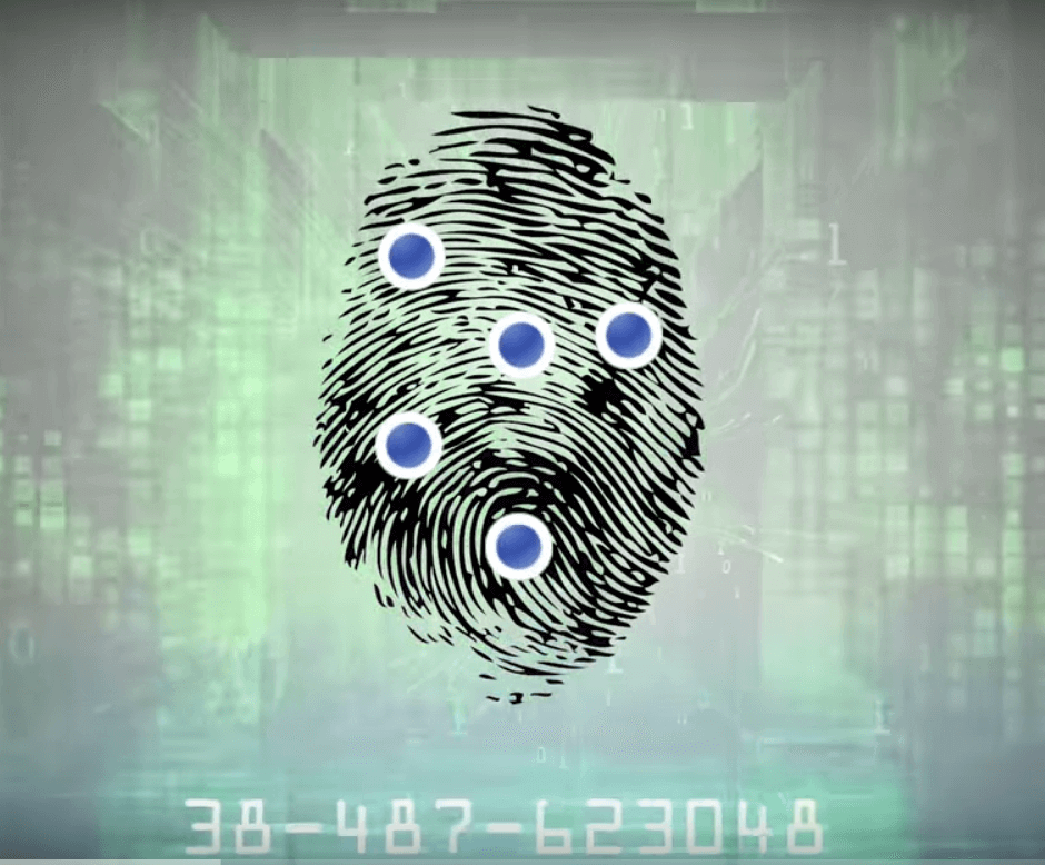 Understanding The Illinois Biometric Information Privacy Act & Its Relation to Employers