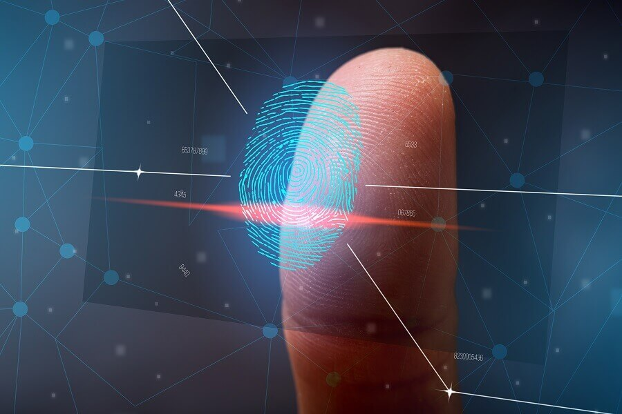 Understanding the Texas Biometric Privacy Law as an Employer
