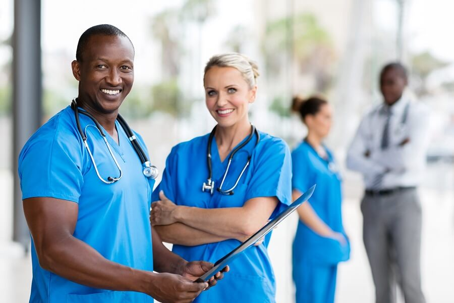 Employers: Understand How to Manage Overtime Regulations in the HealthCare Industry