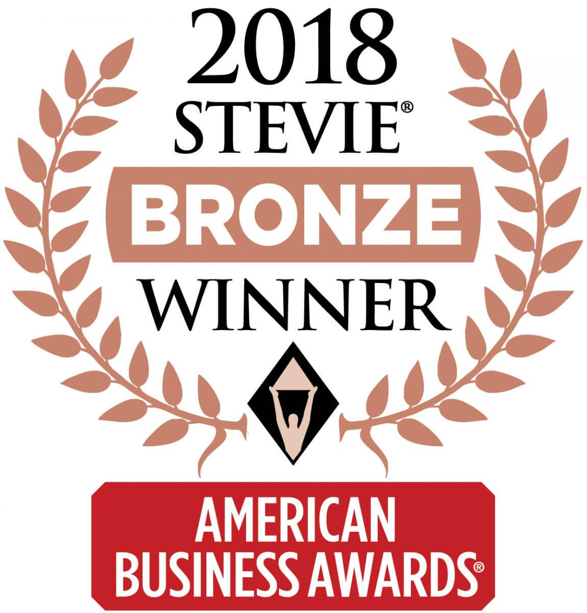 SwipeClock's WorkforceHUB Wins Stevie® Award for Best New Product of the Year
