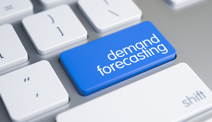 Optimize Employee Scheduling With Demand Forecasting