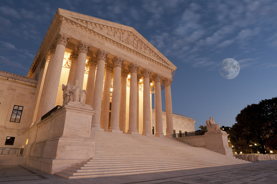Union Employers: What You Need to Know About the Supreme Court's Ruling on Union Dues