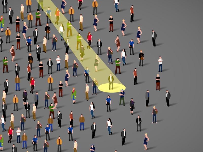 SwipeClock improve recruiting and hiring