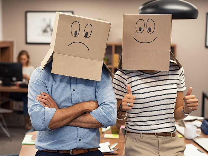 20 Employee Engagement Questions That Reveal Whether Your Company Is In Trouble