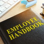 How To Write An Employee Handbook In 2019