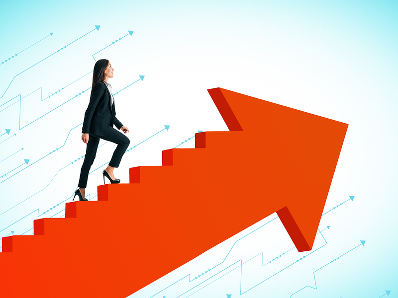 Future-Proof Your Human Resources Career: Highest Paying HR Functions