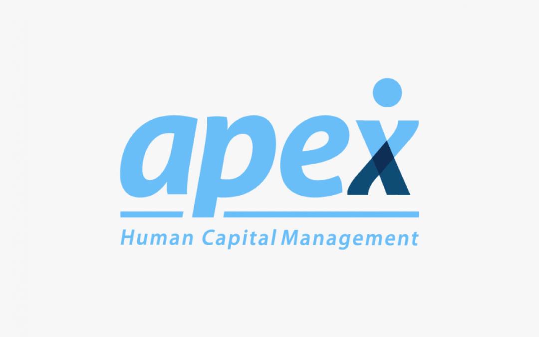 Apex Payroll
