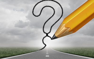 What is the Best Post-Grad Degree for HR? MBA or MS in HR Management?