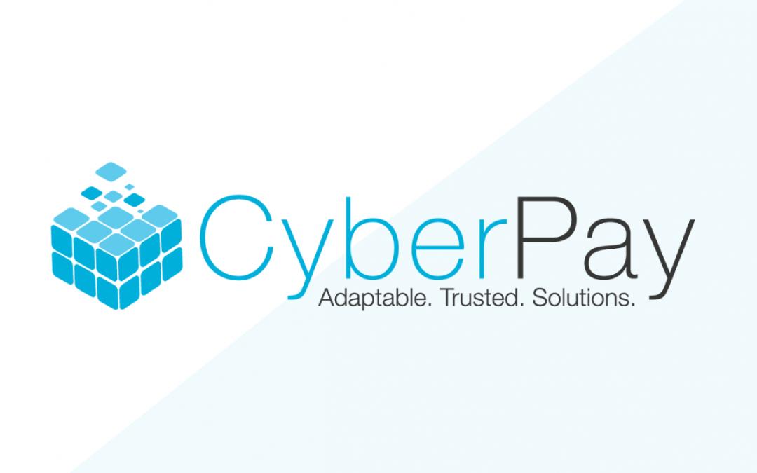 CyberPay