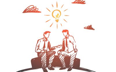 The Do's and Don'ts of Starting A Small Business Partnership (Mostly Don'ts)