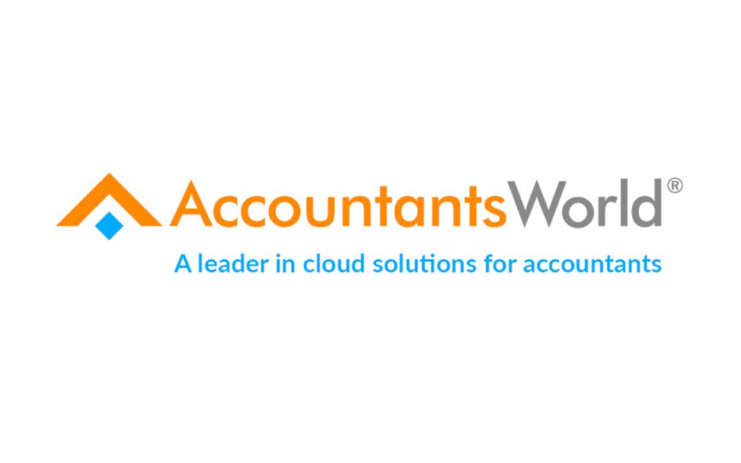 Accountants World