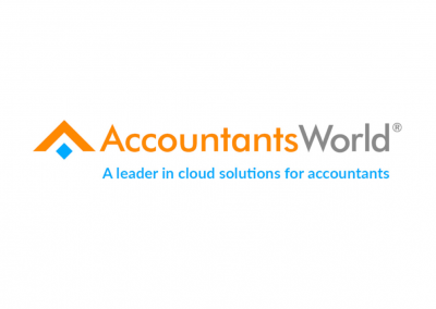 Accountants World