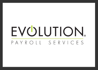 Evolution Payroll (Asure Software)