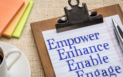 Employee Engagement Activities: 3 Critical Steps