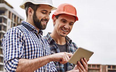 Mobile Timekeeping: Avoid 5 Geofencing Pitfalls