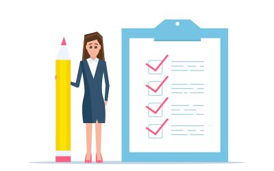The Essential HRMS Checklist: Optimize HR for Growth, Compliance, and Efficiency