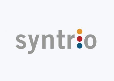 Syntrio