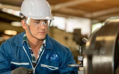 Retool Manufacturing Workforce Practices: Shift, Time Clock, Leave, Hiring