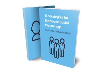 Office Social Distancing Best Practices