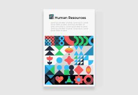 CCANO – New Resource Template