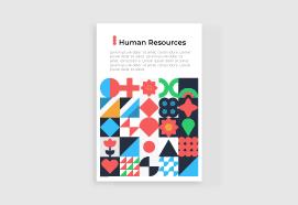 CCANO – New Resource Template 2