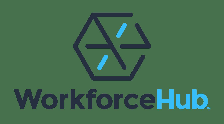 WorkforceHub HRMS