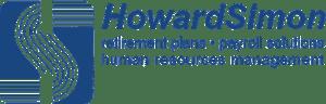 HowardSimon HR Management