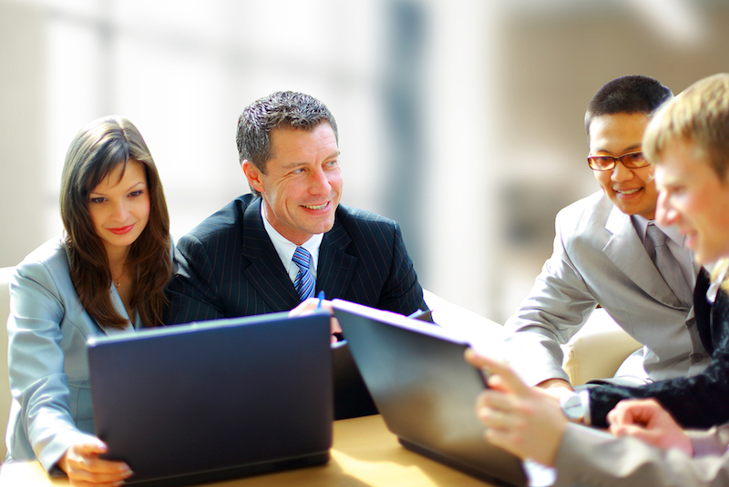 employee scheduling software for small business South Jordan