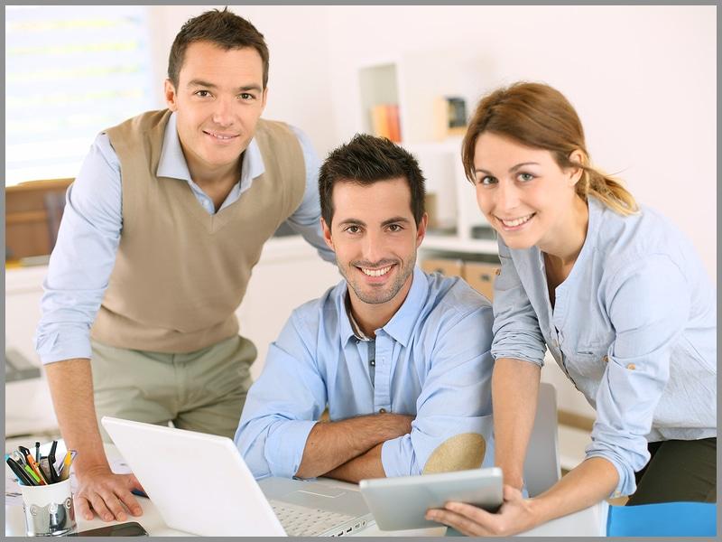 online hr portal employee self service South Jordan