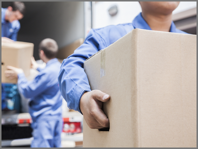 employee scheduling software for mobile workers South Jordan