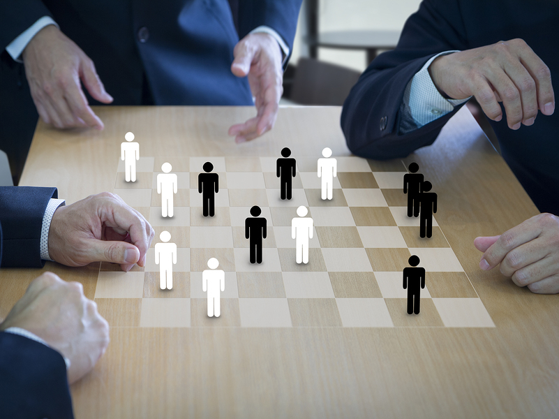 Why Your Company Needs a Hiring Plan