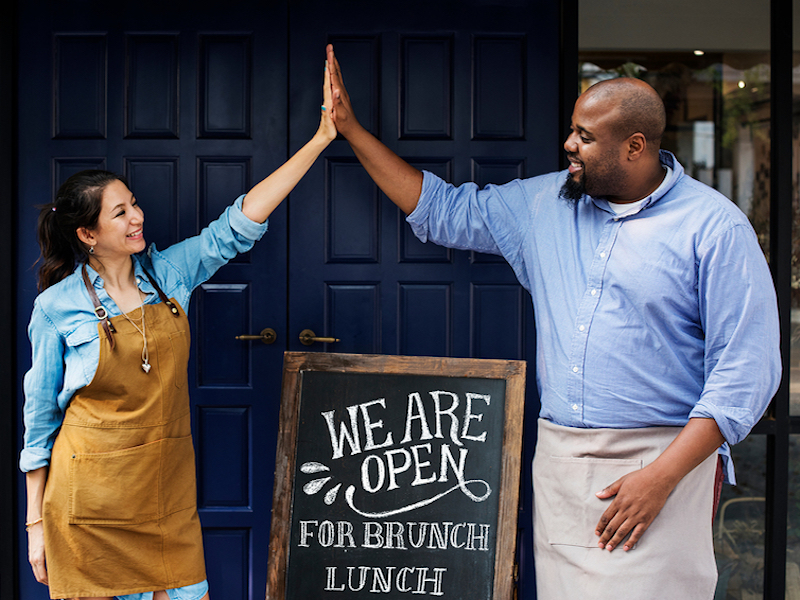 lower the biggest costs when starting your small business South Jordan