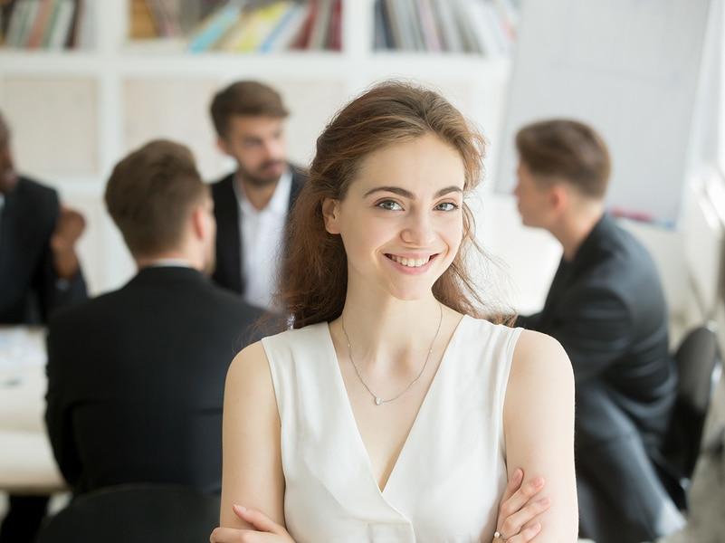 human resources functions South Jordan
