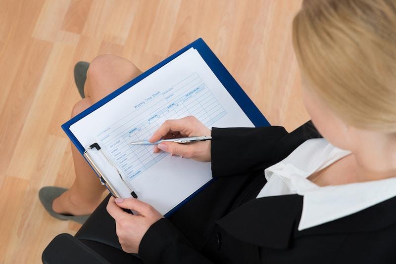 affordable workforce management system
