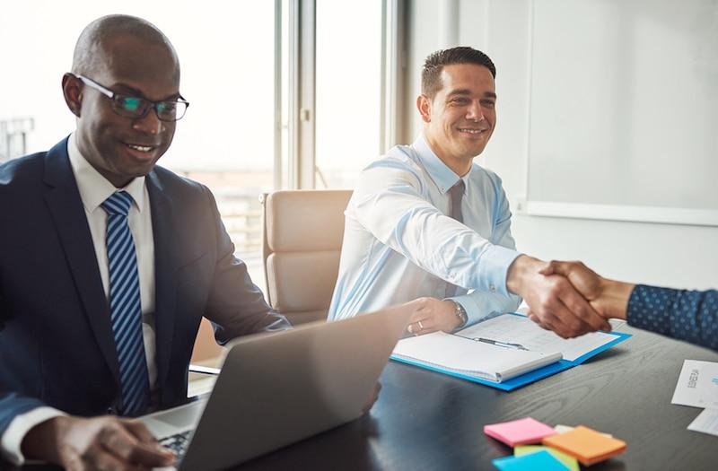 workforce management software South Jordan