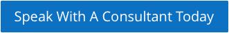 Contact Swipeclock for information regarding WorkforceHub?