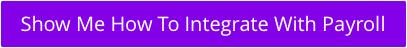Contact Swipeclock for information regarding WorkforceHub™