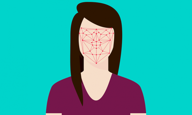 Why a Facial Recognition Time Clock is Essential for Small Business